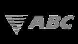 ABC India