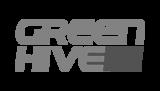 Greenhive