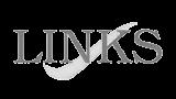LINKS-Forwarders