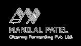 Manilal-Patel-Clearing-Forwarding