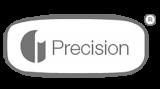 Precision-Electricals-logo