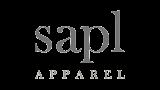 Sonal-Apparel