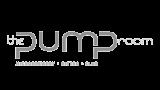 pump-room-logo