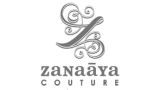 Zanaaya